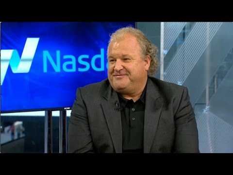 Equities TV // Broadway Gold Mining // Duane Parnham – Staying Competitive in the Mining Industry