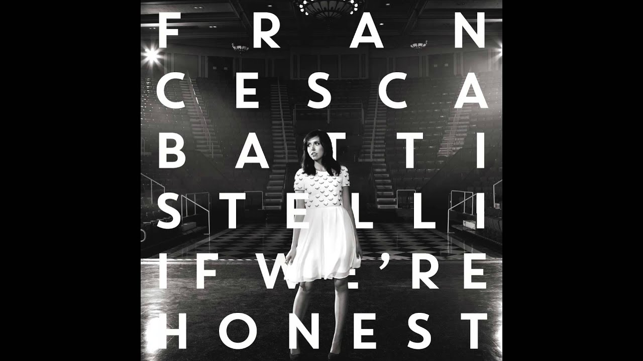 francesca-battistelli-run-to-jesus-official-audio-francescabattistelli