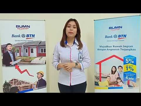 #BTNIDOL2019 @bankbtn Shyfani Ayu Yanika-14355-TP&IT Satu Yang Tak Bisa Lepas #HUTBTN69