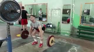 видео Что такое мышцы антагонисты, и как их тренировать
