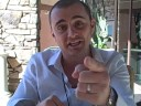 Gary Vaynerchuck: Social Media Marketers, Build Brand Equity Now.