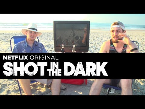 Netflix: Shot in the Dark - Kaiser Brothers Review