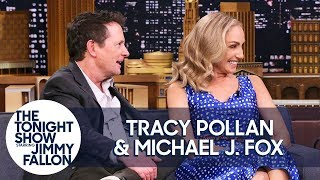 tracy-pollan-and-michael-j-fox-reveal-their-secret-to-a-long-marriage