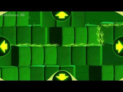 Paw Patrol Game Corn Roast Catastrophie   Nick JR English Cartoon   Paw Patrol Full Episodes 10