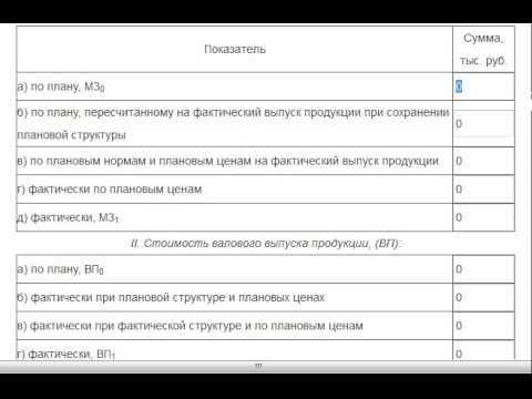 Общее описание|1С:Консолидация 8|1C:Предприятие 8