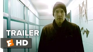 Cell TRAILER 1 (2016) - Samuel L. Jackson, John Cusack Movie HD