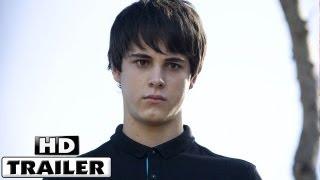 Hijo de Caín Trailer en Español (2013)
