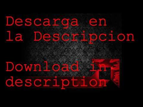 Discografia De Get Scared Completa!!!