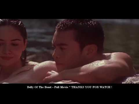 Belly Of The Beat 2003 movie - Steven Seagal IMDB