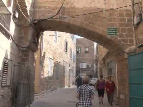 Ашкелон, Израиль туры, фото, отзывы туристов