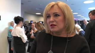 """Юлия Календа о съёмках картины """"Конец прекрасной эпохи"""""""