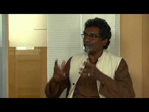 Jay Naidoo on Steve Biko´s vision what we can learn from it