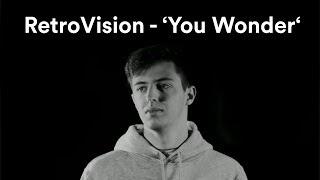 Retrovision You Wonder.mp3