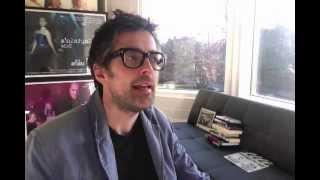 Director John McKay On Scottish Film