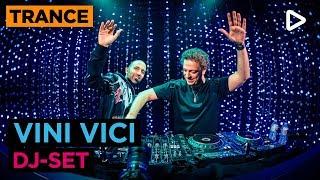 Vini Vici (DJ-SET) | SLAM! MixMarathon XXL @ ADE 2018