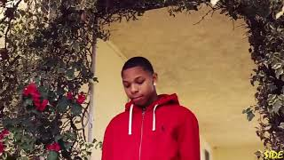 """MycrazyRo """" Switched up """" (Official Video)"""