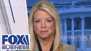 Pam Bondi: Adam Schiff needs to tread very carefully