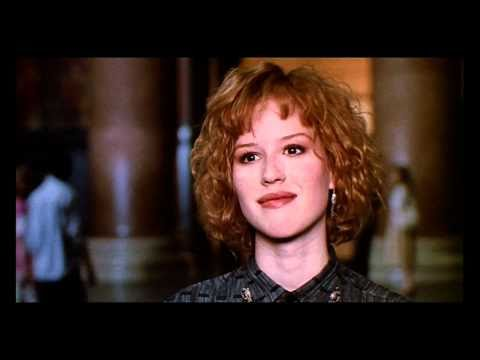 The Pick-Up Artist (1987) Trailer