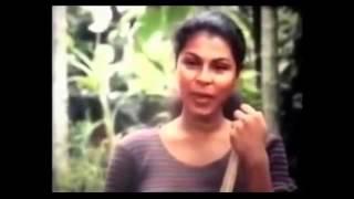 Video Sanda yahanata sinhala wadihitiyanta pamanai f i l m 1 download MP3, 3GP, MP4, WEBM, AVI, FLV Agustus 2017