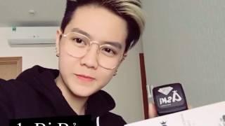 Top #10 Tomboy đẹp trai nhất Việt Nam.