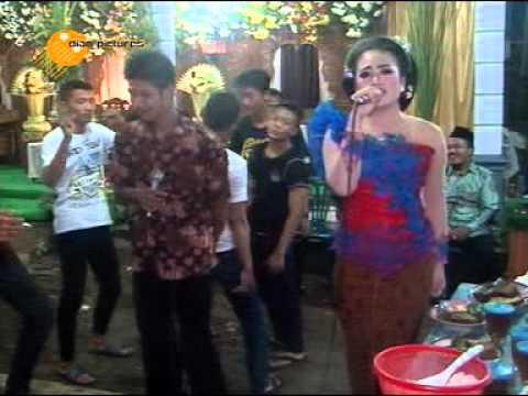 Birunya Cinta - Campursari Supra Nada - Live In Pondok Terbaru