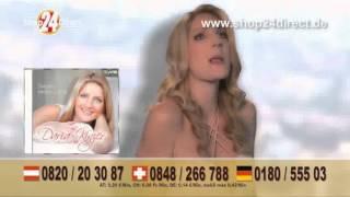 Daria Kinzer - Zwischen Himmel und Erde Shop24Direct
