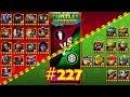Teenage Mutant Ninja Turtles Legends - Part 227 video