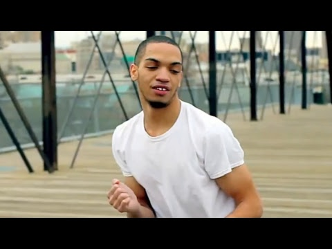 Carlos Casely Live Stream