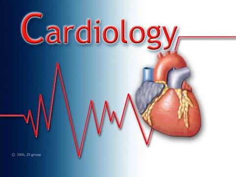 Pastest Preparation MRCP 1 (MCQS) Cardiology (Part 3) #cardiology