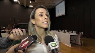 Florianópolis sedia Encontro Estadual de Grupos de Estudo e Apoio à Adoção