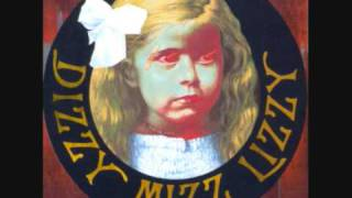 Dizzy Mizz Lizzy - Waterline + intro