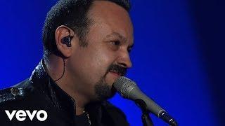 Pepe Aguilar - Siempre en Mi Mente ft. Miguel Bosé