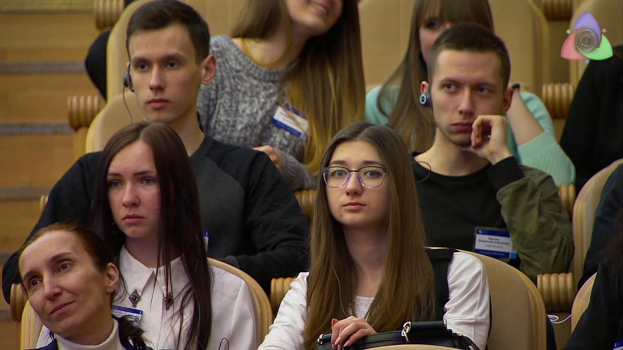 МЭФ 2017, 28. Круглый стол «Российско-немецкие экономические отношения: перезагрузка»