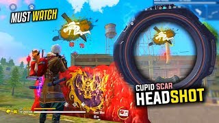 OverPower Duo Game with Legendary Amitbhai - Garena Free Fire