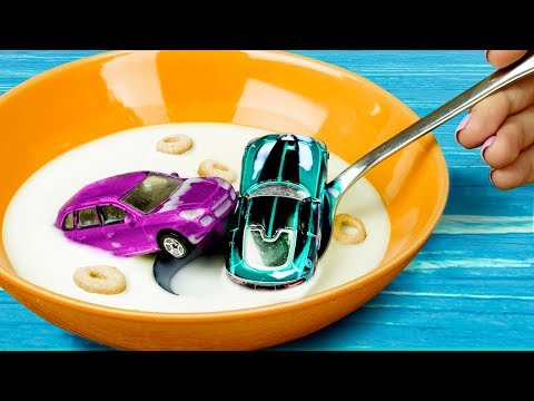 11-amazing-toy-hacks-for-boys-/-hot-wheels-life-hacks