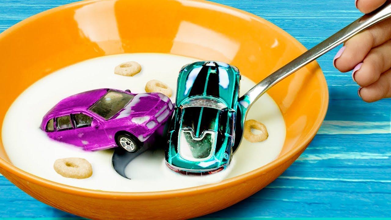 11-amazing-toy-hacks-for-boys-hot-wheels-life-hacks