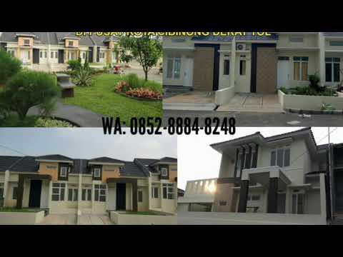 rumah-dijual-di-cibinong-dekat-jakarta-dp-0%-booking-5jt-(wa:-0852-8884-8248)