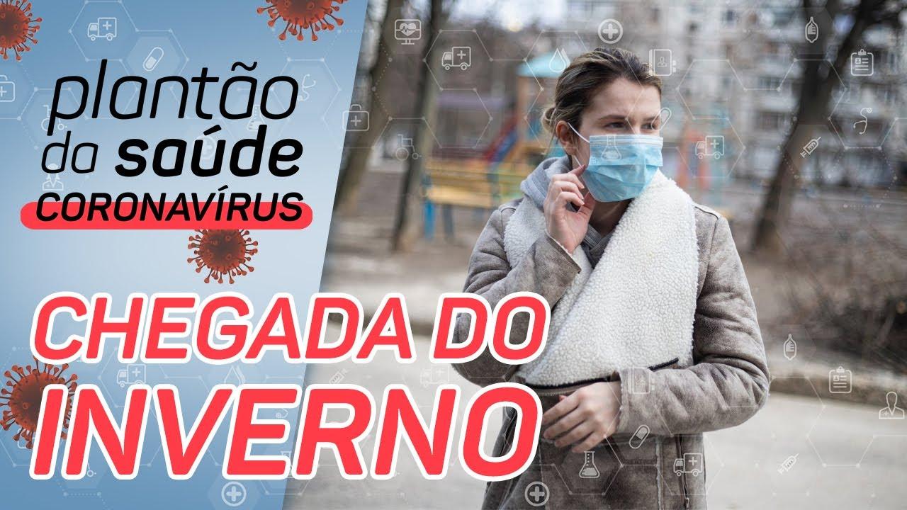 fogyjon influenza alatt karcsú vádli
