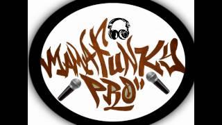 reggae mexicano !Ring the Alarm-e7boymause-dubplate irie revolution colective dj´s--mmfunkyprod