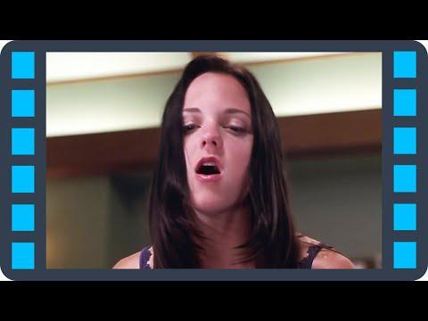 Порно видео с молодыми. Смотри секс молодых девок