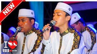 SANDARAN JIWA (cover Shah Rukh Khan - Jab Tak Hai Jaan) & Lirik indonesia FULL HD