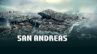 Video san andreas movie tsunami scene full download MP3, 3GP, MP4, WEBM, AVI, FLV November 2019