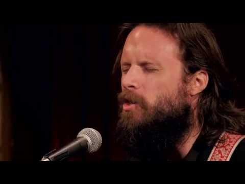 Father John Misty - I Love You, Honeybear (Live on KEXP)