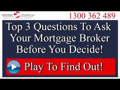 tips-to-find-the-best-mortgage-broker-in-east-malvern