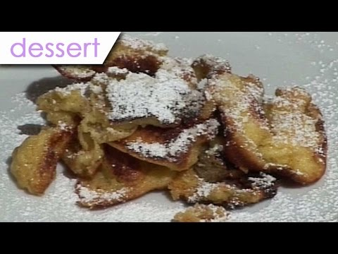 kaiserschmarrn-with-white-cheese---silent-cooking-with-patrick-müller-(with-recipe)