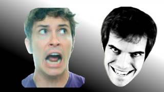 Repeat youtube video DUBSTEP TOBUSCUS