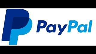Video Crear Cuenta en Paypal - Dinero desde Casa Costa Rica download MP3, 3GP, MP4, WEBM, AVI, FLV Agustus 2018