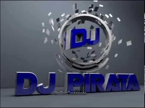 PIRATA DJ & EL KAIO .- LAS GATAS QUIEREN DURO 014!