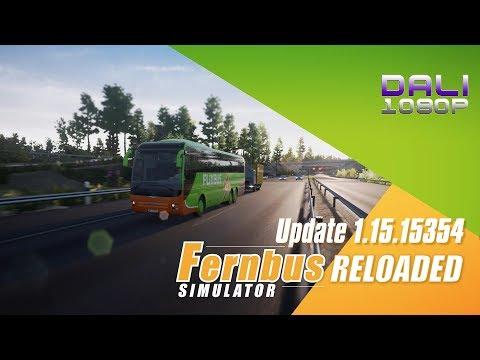 fernbus-coach-simulator-reloaded-update-1.15.15354