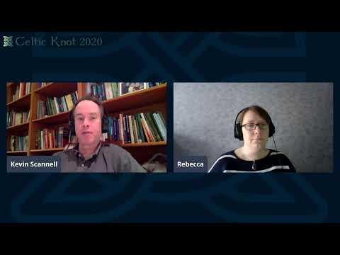 Strategies for scaling up the Irish language Wikipedia